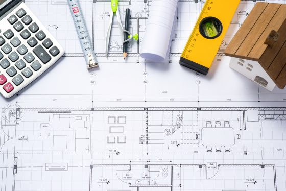 Cost planning and estimating