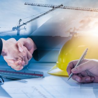 Tender and Contract Documentation